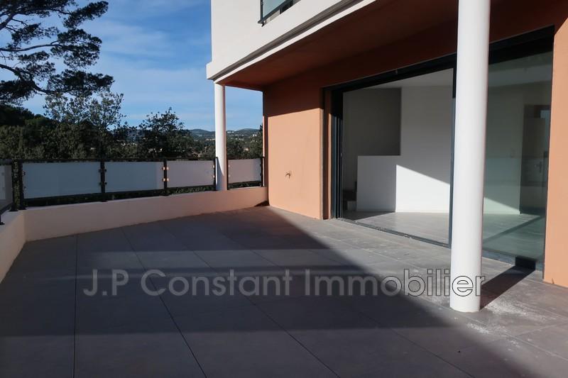 Appartement La Ciotat   achat appartement  4 pièces   103m²