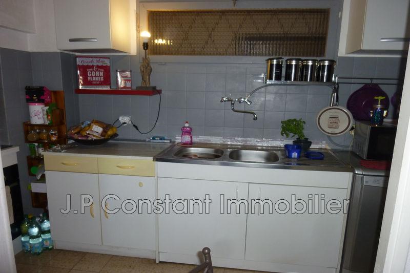 Photo n°3 - Vente appartement La Ciotat 13600 - 245 000 €