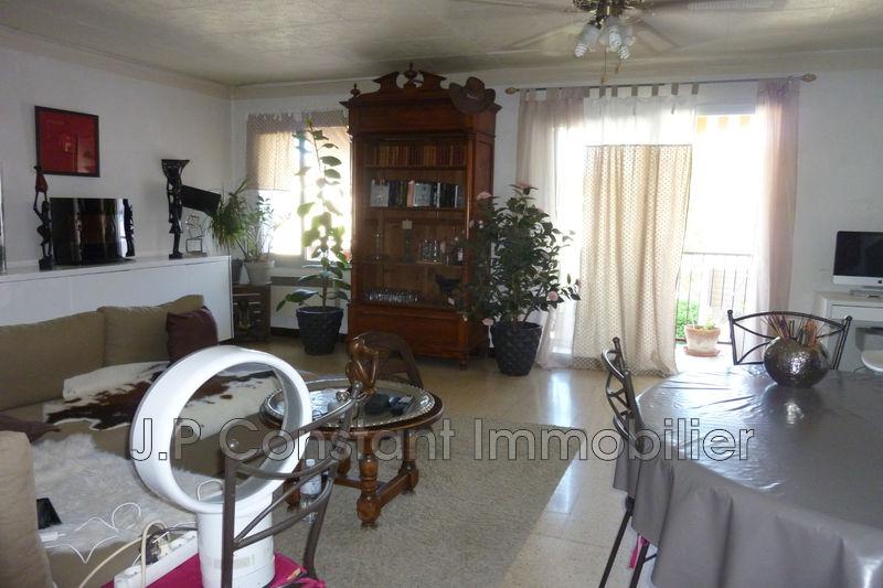 Photo n°5 - Vente appartement La Ciotat 13600 - 245 000 €