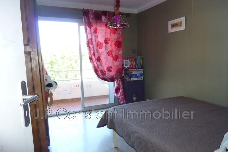 Photo n°4 - Vente appartement La Ciotat 13600 - 245 000 €