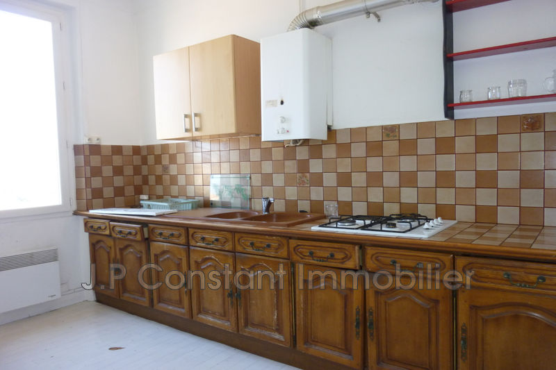 Photo n°2 - Vente appartement La Ciotat 13600 - 210 000 €