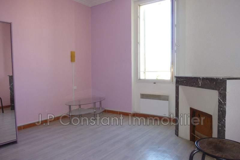 Photo n°7 - Vente appartement La Ciotat 13600 - 210 000 €