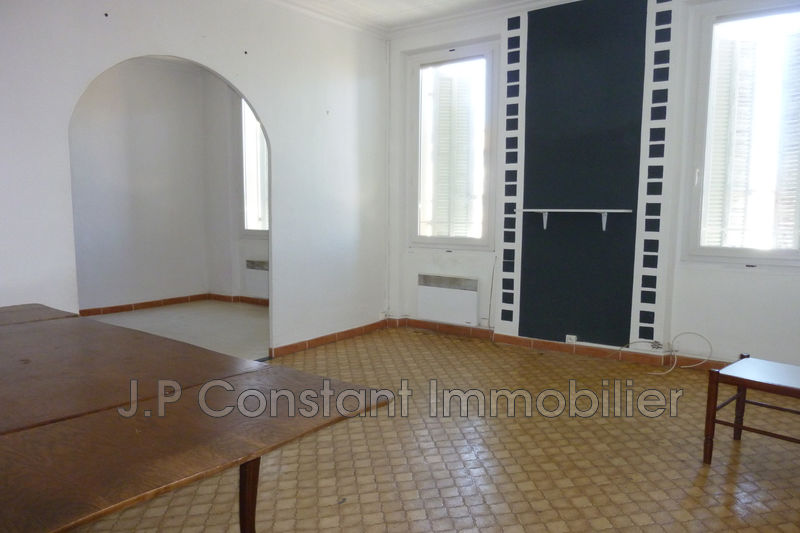Photo n°4 - Vente appartement La Ciotat 13600 - 210 000 €