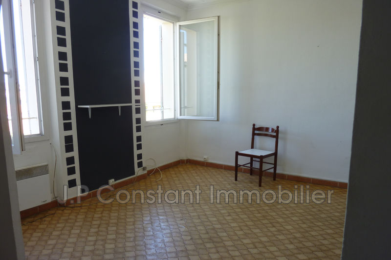 Photo n°6 - Vente appartement La Ciotat 13600 - 210 000 €