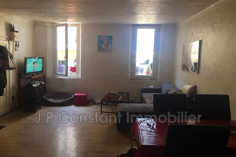 Appartement La Ciotat Centre-ville,   achat appartement  3 pièces   44m²