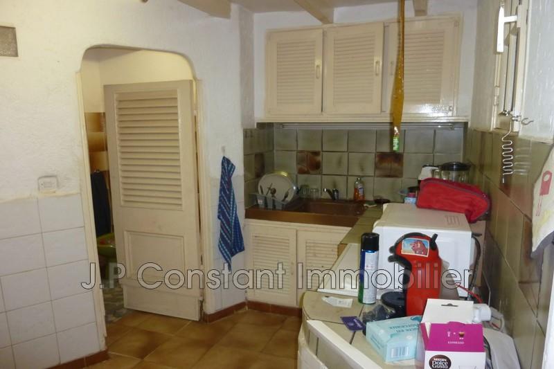 Appartement La Ciotat Centre-ville,   achat appartement  2 pièces   28m²