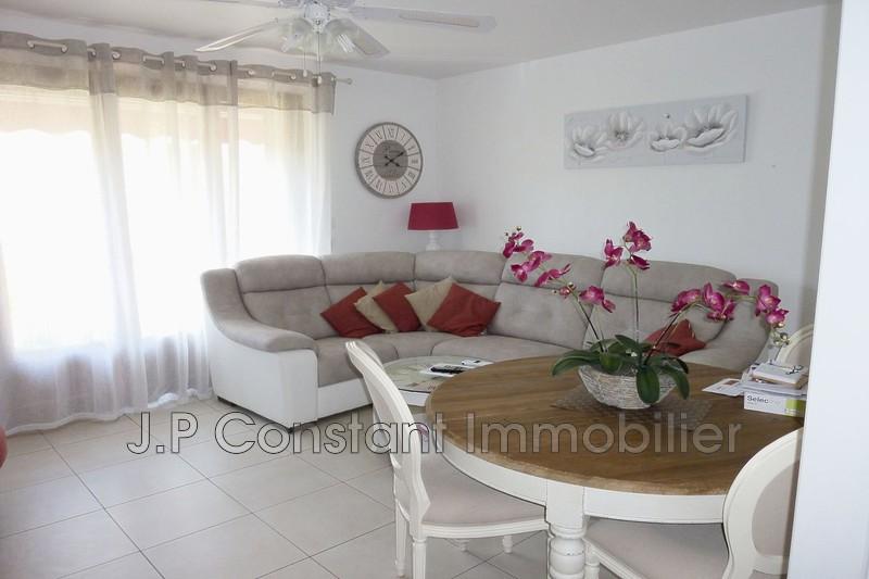 Appartement La Ciotat Proche plages,   achat appartement  3 pièces   55m²