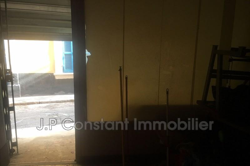 Photo n°4 - Vente appartement La Ciotat 13600 - 66 000 €