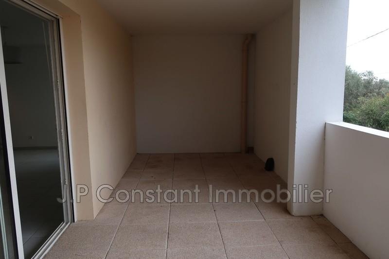 Photo n°3 - Vente appartement La Ciotat 13600 - 378 000 €