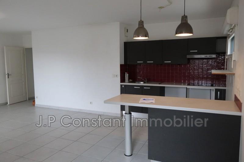 Photo n°7 - Vente appartement La Ciotat 13600 - 378 000 €