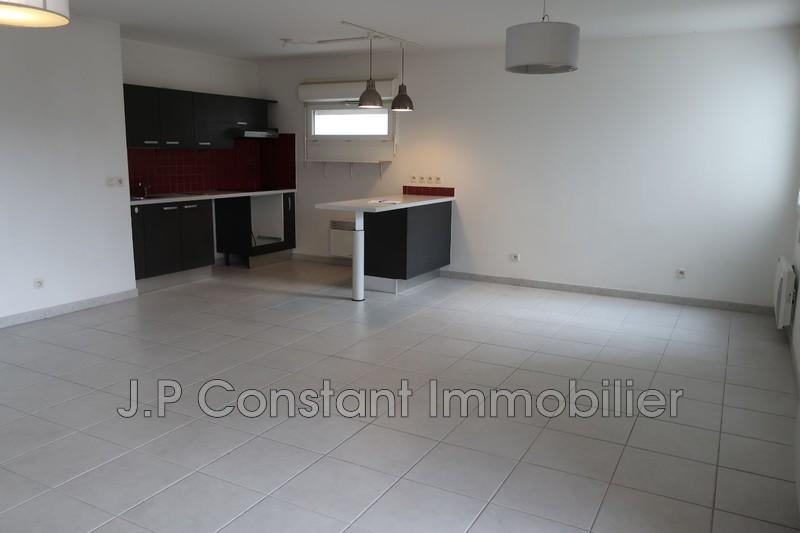 Photo Appartement La Ciotat Proche commodités,   achat appartement  4 pièces   90m²