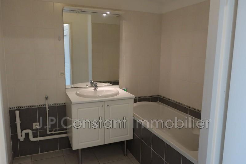 Photo n°5 - Vente appartement La Ciotat 13600 - 378 000 €
