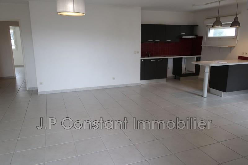Photo n°4 - Vente appartement La Ciotat 13600 - 378 000 €