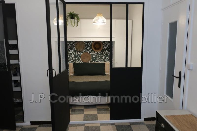 Photo n°4 - Vente appartement La Ciotat 13600 - 149 000 €