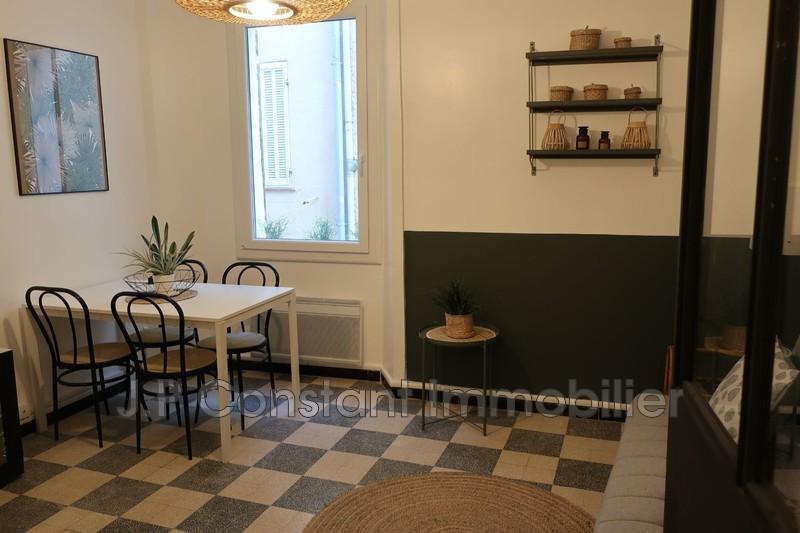 Photo n°2 - Vente appartement La Ciotat 13600 - 149 000 €