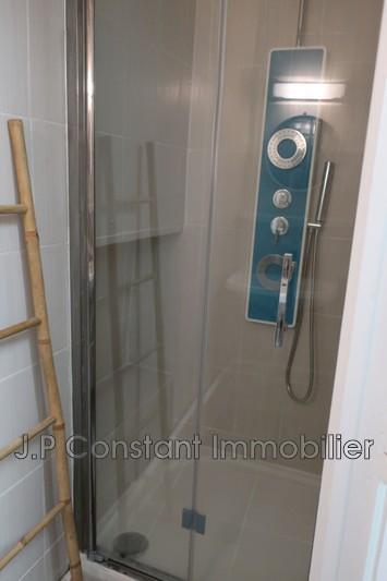 Photo n°6 - Vente appartement La Ciotat 13600 - 149 000 €