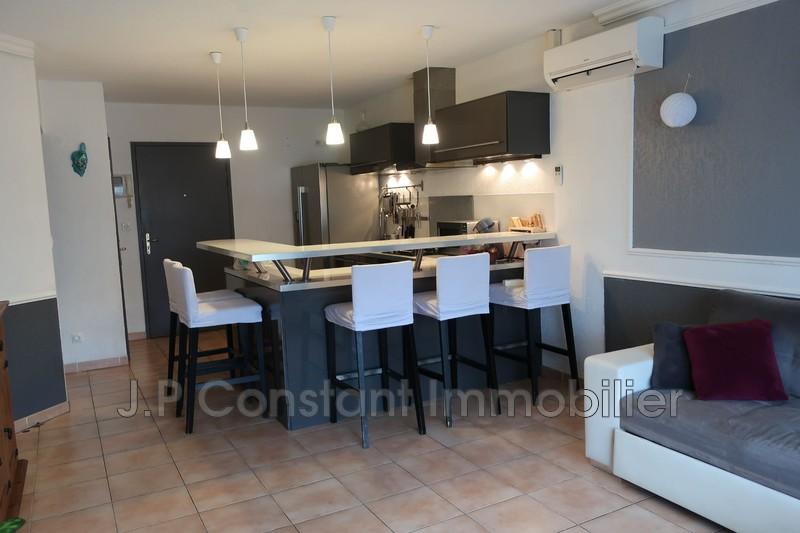 Photo n°2 - Vente appartement La Ciotat 13600 - 220 000 €