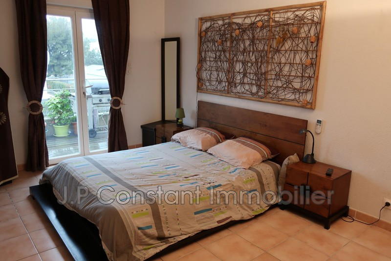 Photo n°4 - Vente appartement La Ciotat 13600 - 220 000 €