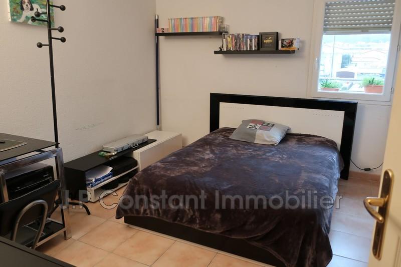 Photo n°5 - Vente appartement La Ciotat 13600 - 220 000 €