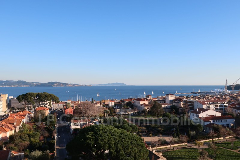 Photo Apartment La Ciotat Prox ville et commerces,   to buy apartment  4 room   90 m²