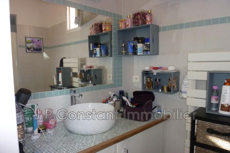 Photo n°5 - Vente appartement La Ciotat 13600 - 315 000 €