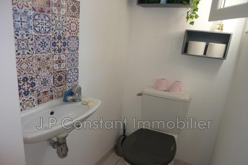 Photo n°6 - Vente appartement La Ciotat 13600 - 315 000 €