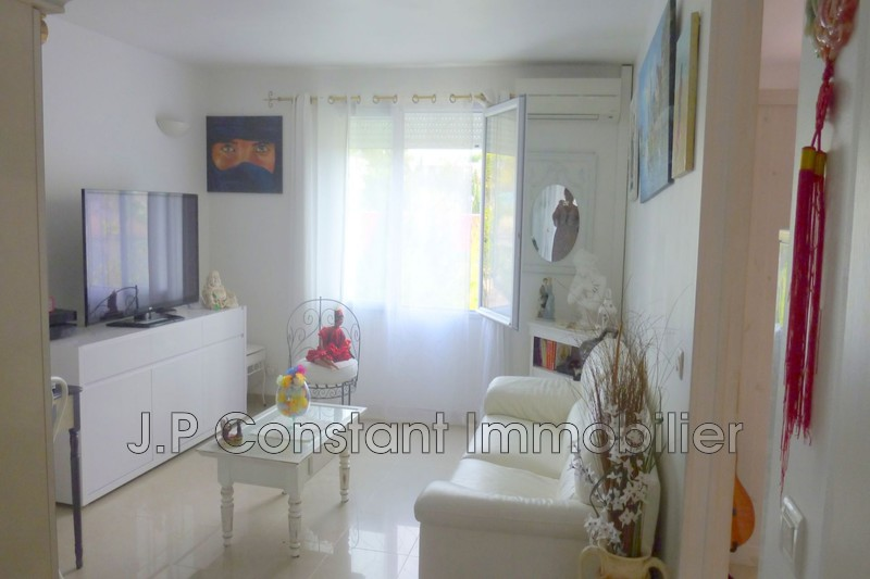 Photo Apartment La Ciotat Hopital,   to buy apartment  2 room   51 m²