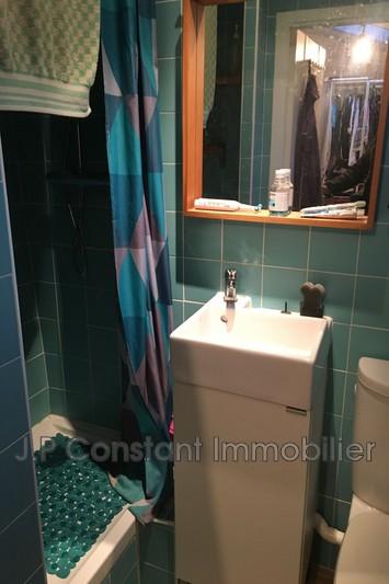 Photo n°4 - Vente appartement La Ciotat 13600 - 178 000 €