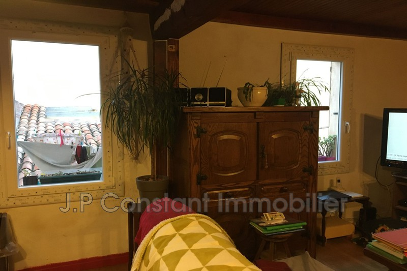 Appartement La Ciotat   achat appartement  3 pièces   55m²