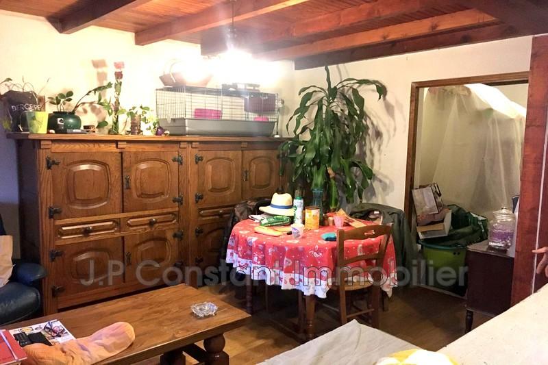Photo n°5 - Vente appartement La Ciotat 13600 - 178 000 €