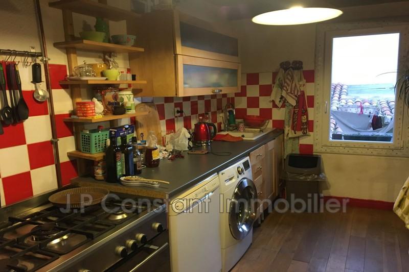 Photo n°2 - Vente appartement La Ciotat 13600 - 178 000 €
