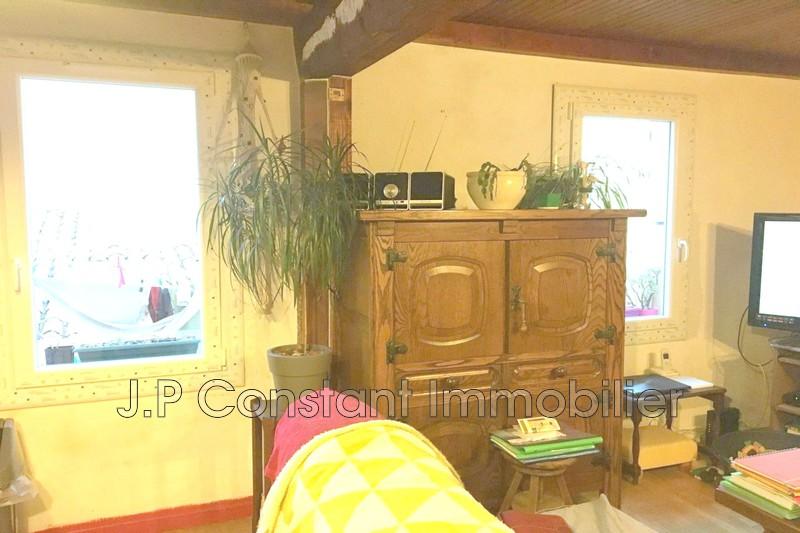 Photo Apartment La Ciotat   to buy apartment  3 room   55m²