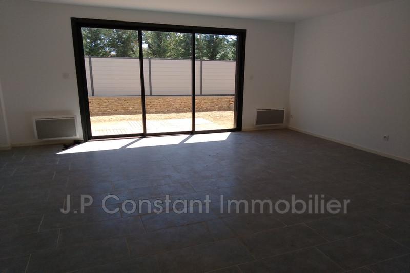 Photo n°2 - Vente appartement La Ciotat 13600 - 349 000 €