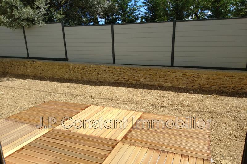 Photo n°4 - Vente appartement La Ciotat 13600 - 349 000 €