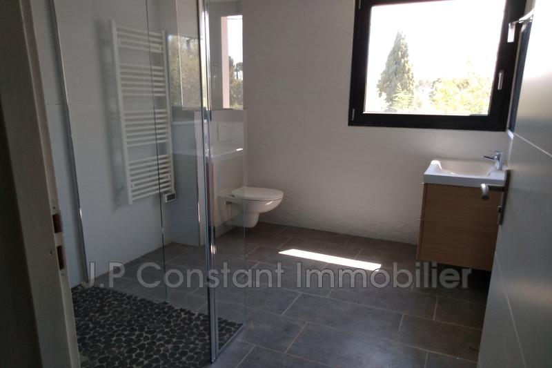 Photo n°3 - Vente appartement La Ciotat 13600 - 349 000 €