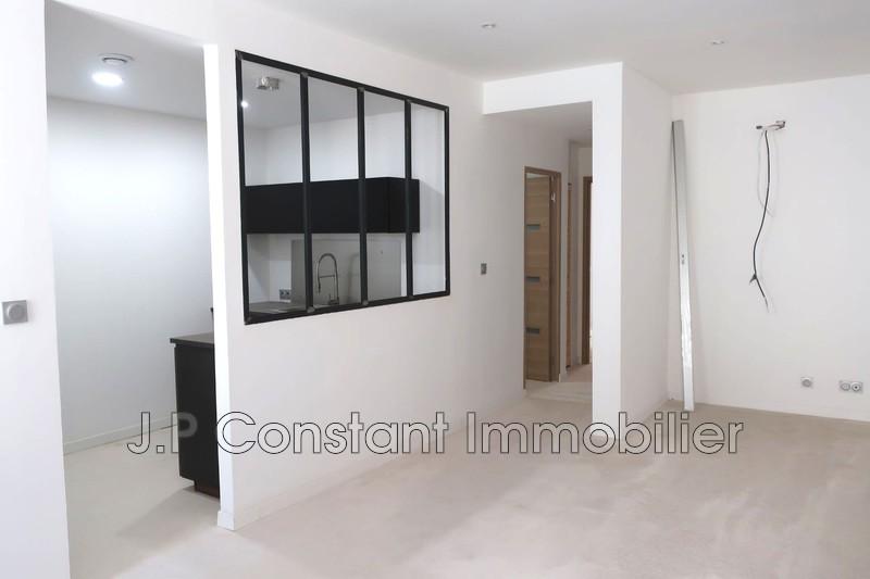 Photo Appartement La Ciotat   achat appartement  3 pièces   54m²