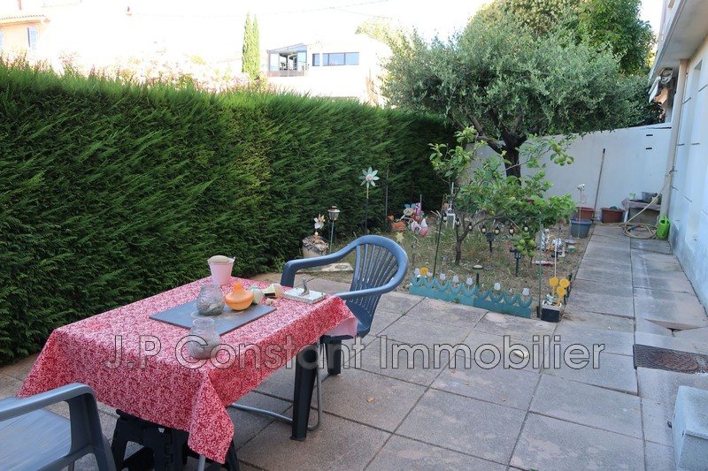 Photo Apartment La Ciotat Prox ville et commerces,   to buy apartment  3 room   57 m²