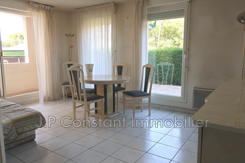 Appartement La Ciotat Prox ville et commerces,   achat appartement  3 pièces   57m²