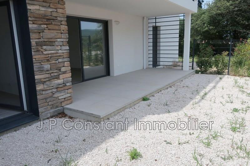 Appartement Saint-Cyr-sur-Mer Proche plages,   achat appartement  2 pièces   44m²