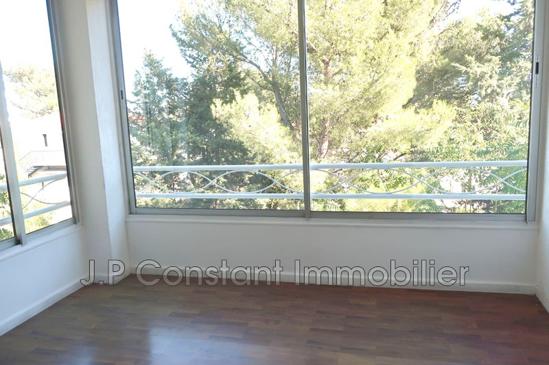 Apartment La Ciotat Clos des plages,   to buy apartment  3 room   61 m²