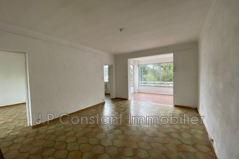 Appartement La Ciotat Clos des plages,   achat appartement  3 pièces   54m²