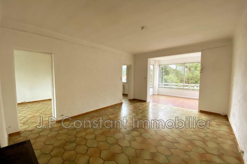 Photo Appartement La Ciotat Clos des plages,   achat appartement  3 pièces   61m²