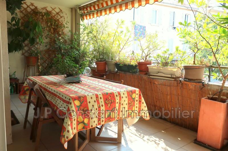 Photo Apartment La Ciotat Centre-ville,   to buy apartment  2 room   53m²