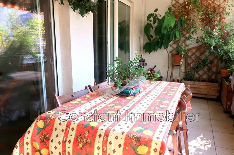 Appartement La Ciotat Centre-ville,   achat appartement  2 pièces   53m²
