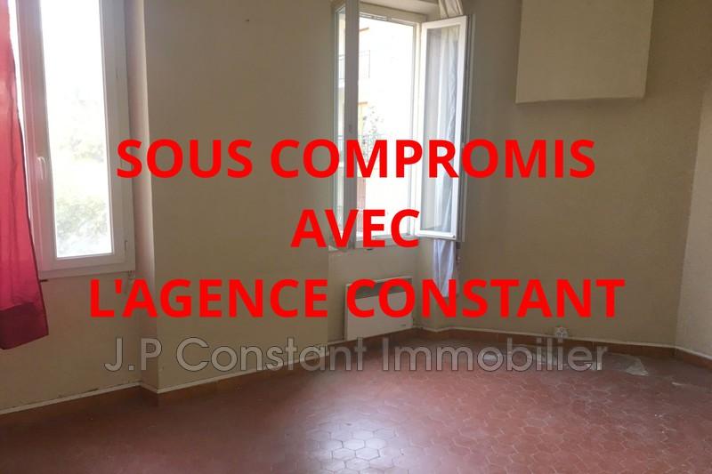 Photo Appartement La Ciotat Proche plages,   achat appartement  3 pièces   52m²