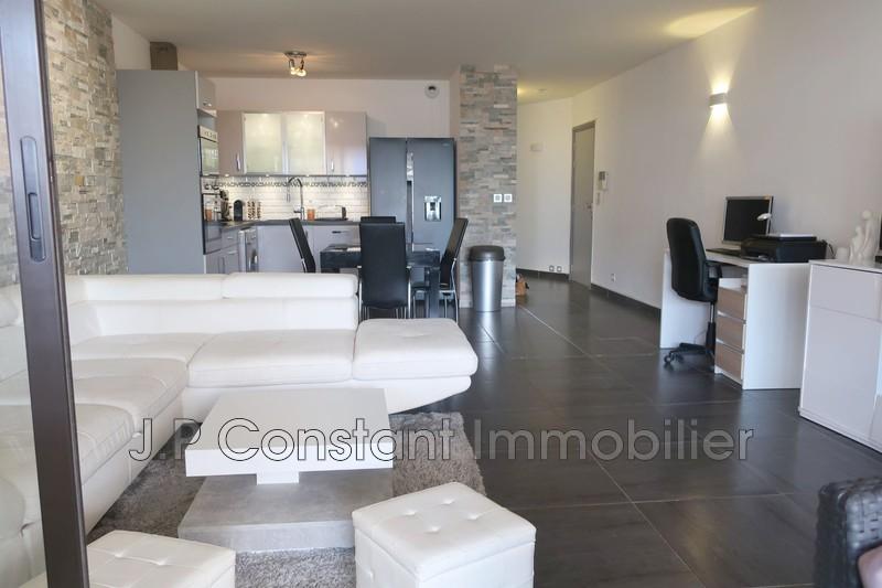 Photo Appartement La Ciotat Proche plages,   achat appartement  3 pièces   65m²