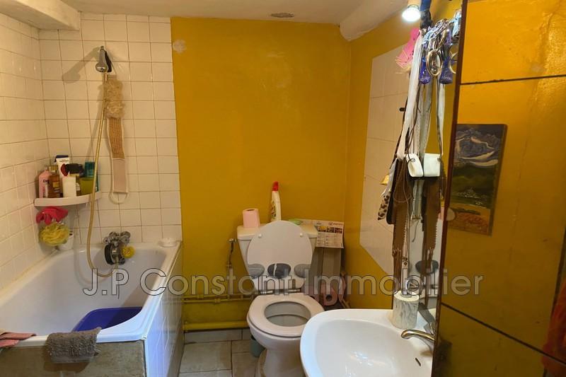 Photo n°4 - Vente appartement La Ciotat 13600 - 143 000 €