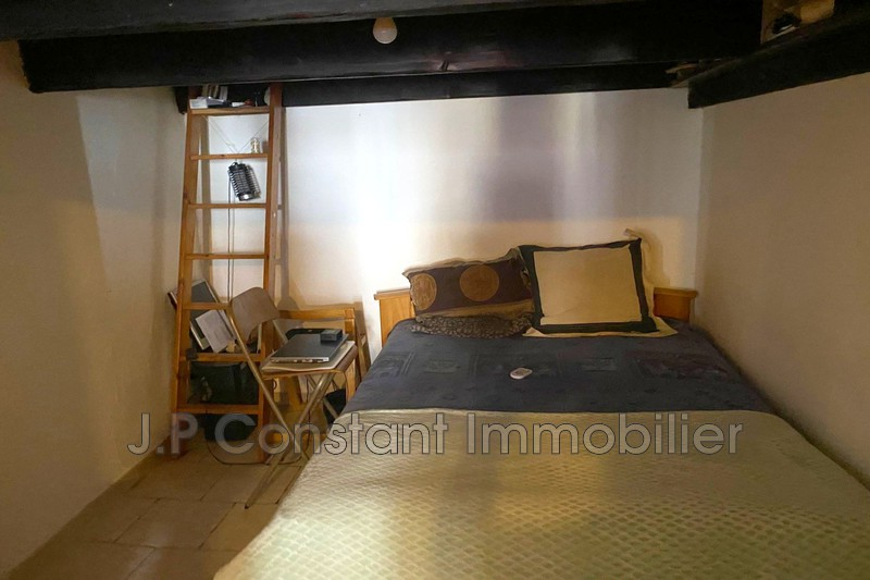 Photo n°2 - Vente appartement La Ciotat 13600 - 143 000 €