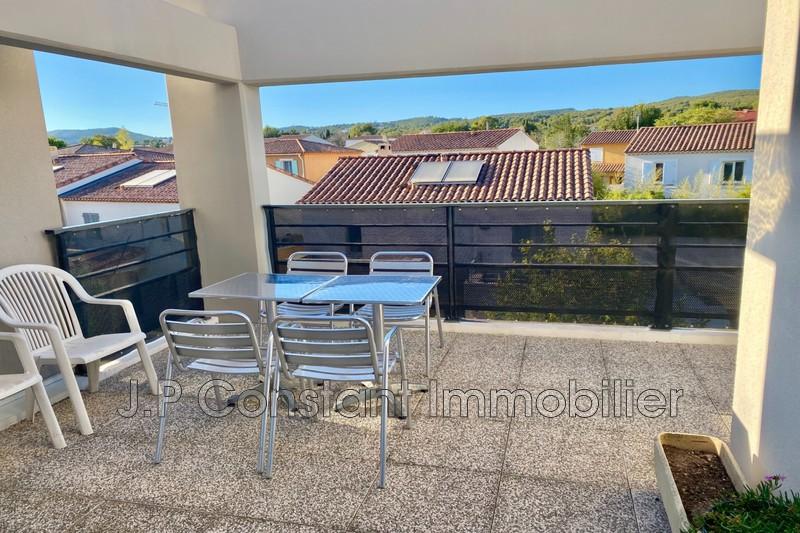 Appartement 13600   achat appartement   65m²