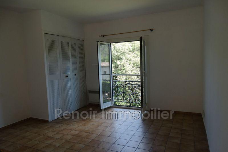 Appartement La Colle-sur-Loup Rte du pont de pierre,  Location appartement  1 pièce   28m²